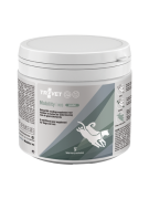 Trovet Dog Mobility Powder