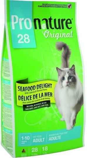 Корм Royal Canin Gastro Intestinal GI 32 для кошек при