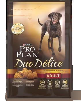 Корм для собак и кошек 1st Choice, цена – купить в